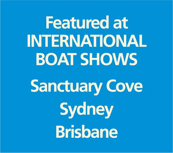 Featured International Boat Show.jpg