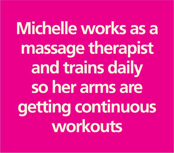 Michelle_massage therapist.jpg