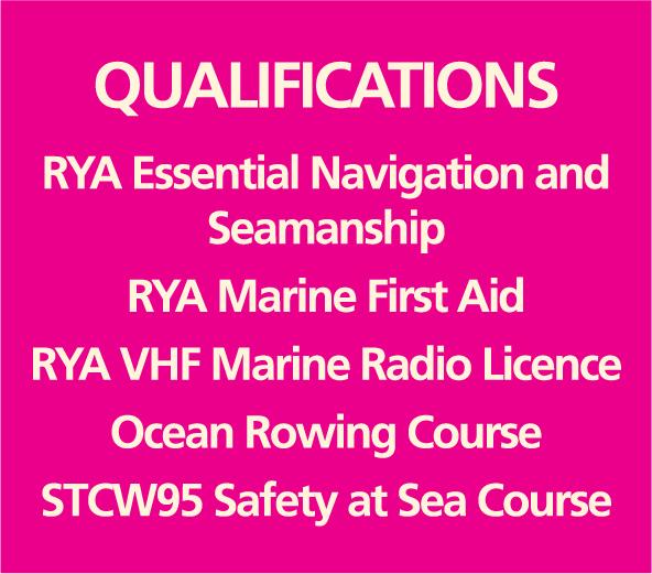 Qualifications.jpg