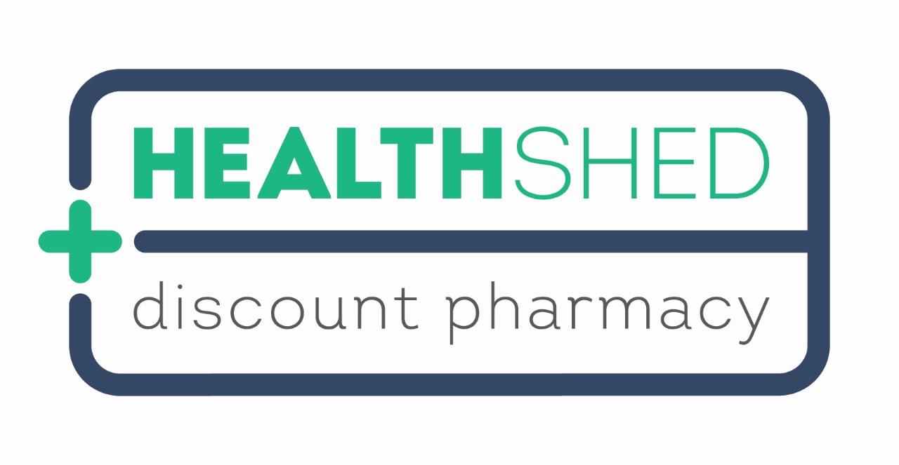healthshed logo.jpg