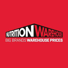 nutrition warehouse logo.jpg