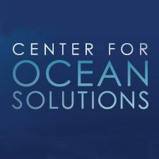 ocean solutions.jpg