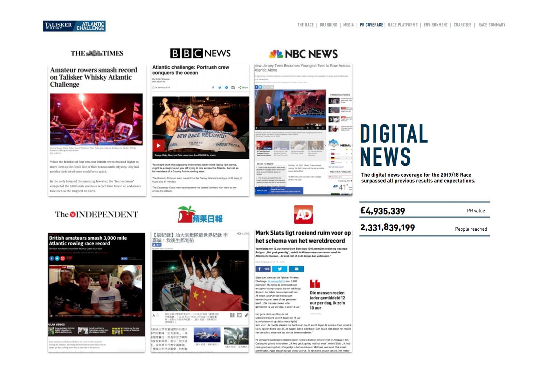 Talisker Media_Digital News.jpg