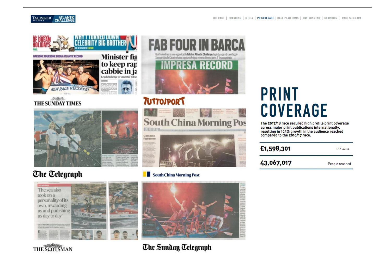 Talisker Media_Print Coverage.jpg