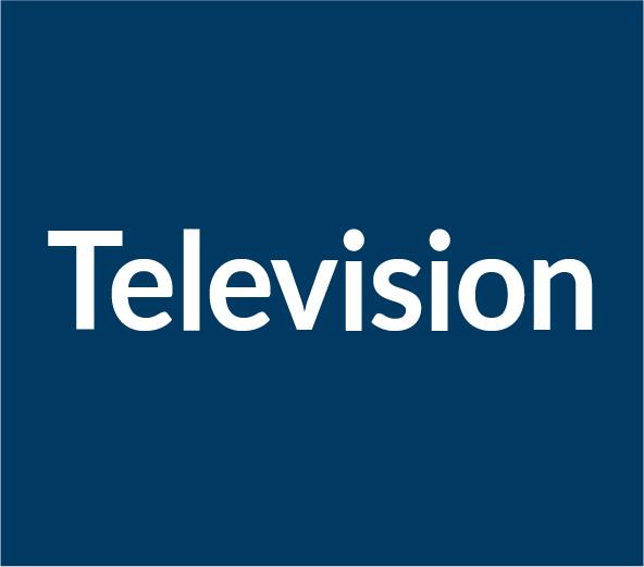 televison.jpg