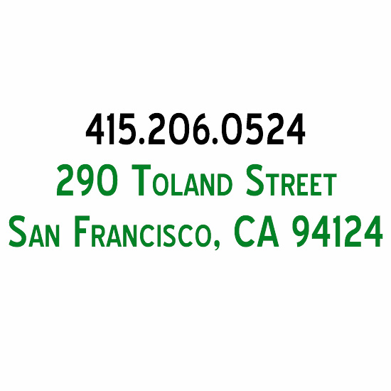cq-address.jpg