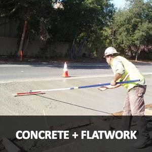 concrete-flatwork.jpg