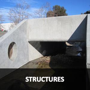 sturctures.jpg