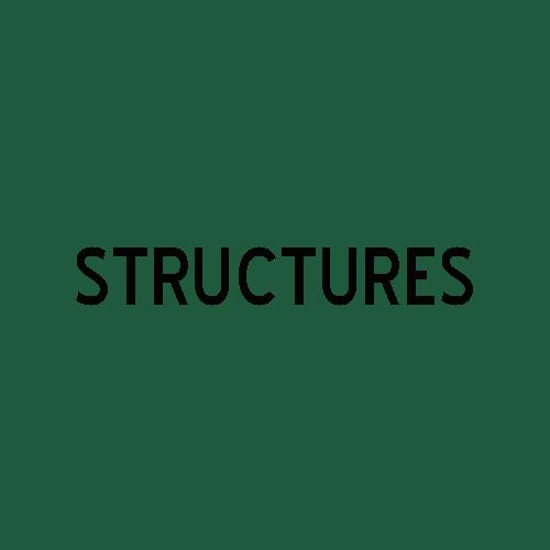 structures.jpg