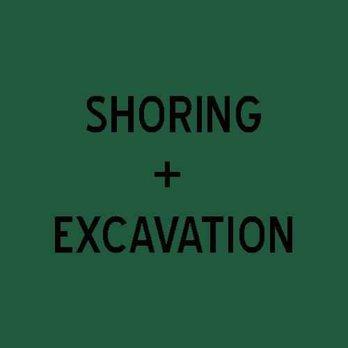 shoring-excavation.jpg