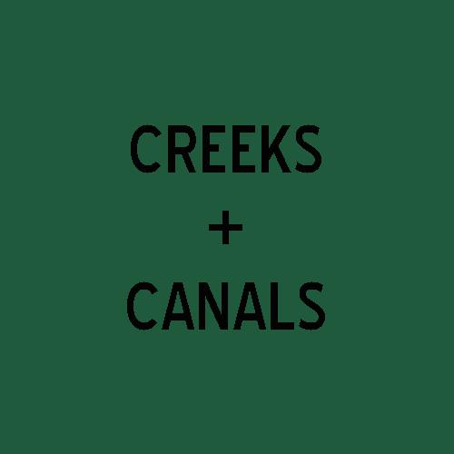 creeks-canals.jpg