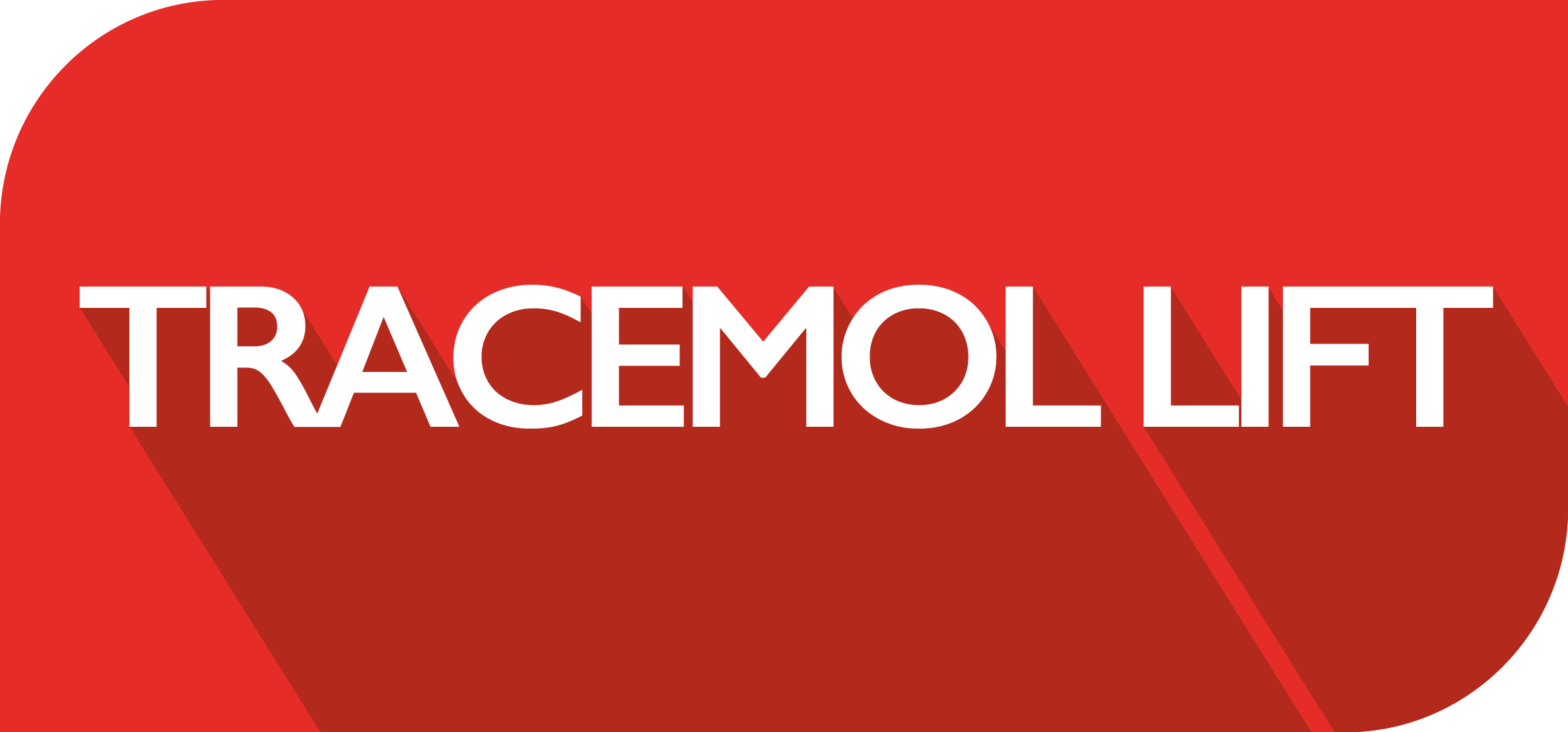 Tracemol Lift.png