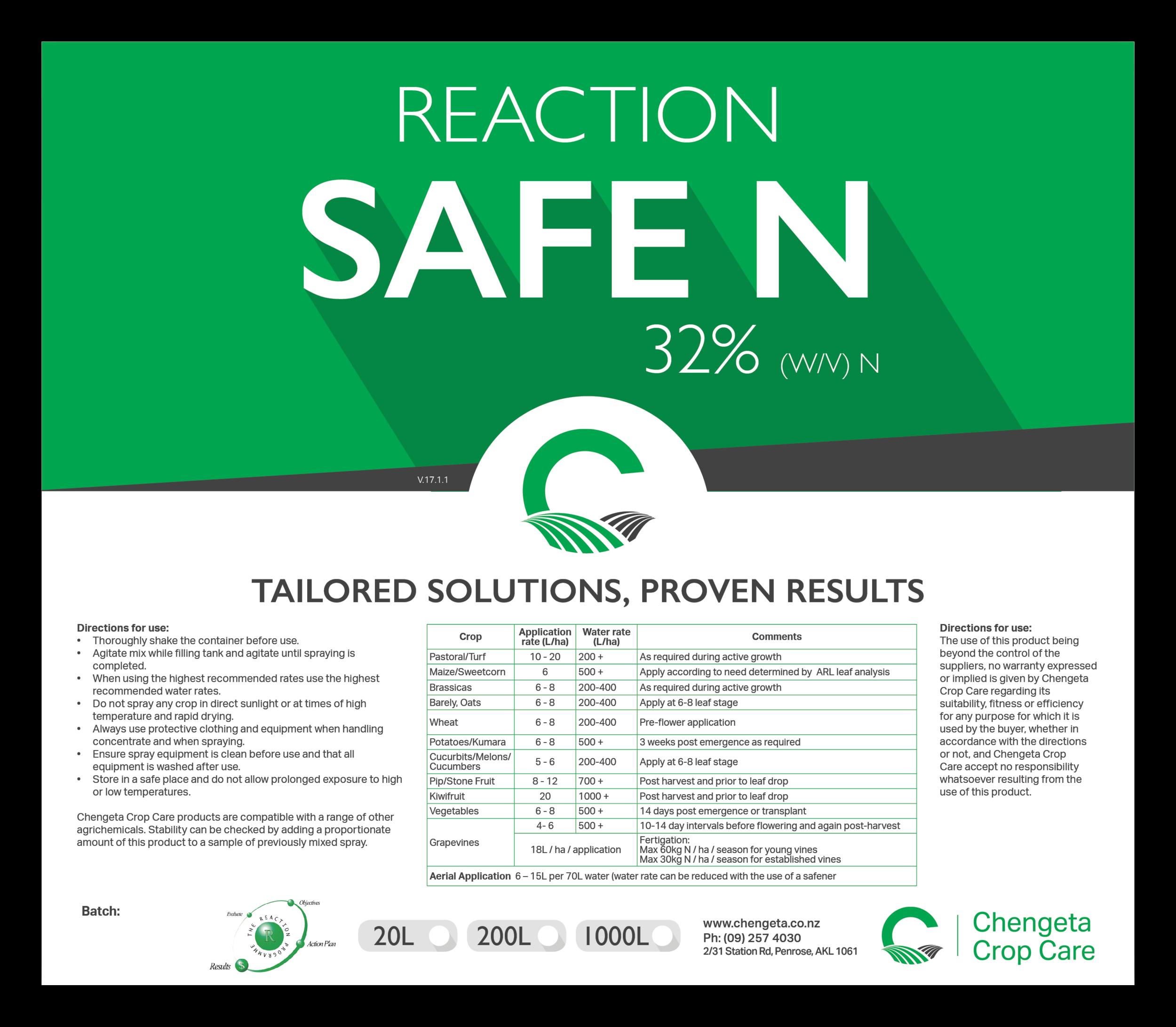 Reaction Safe N.png