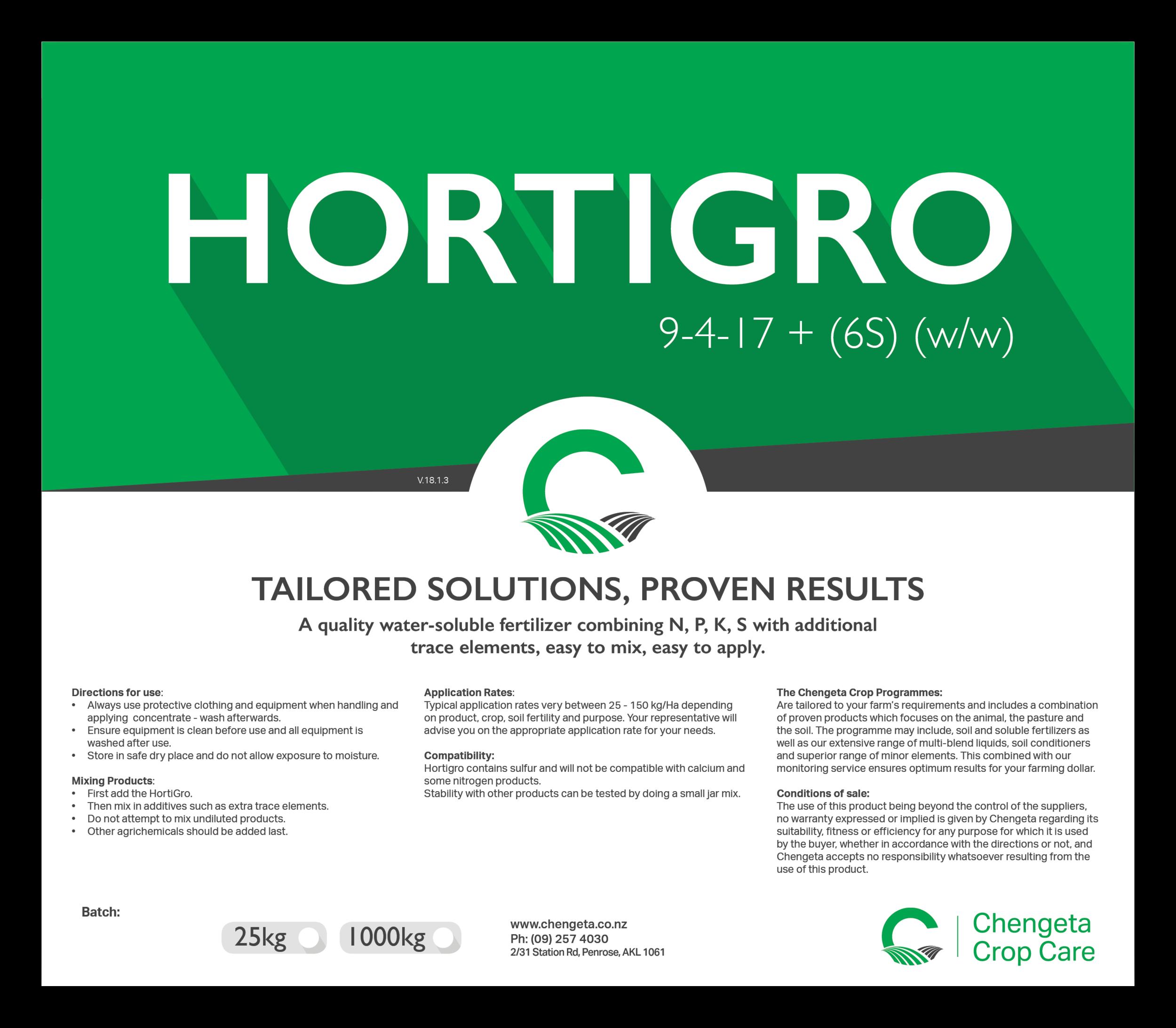 Hortigro (v.18.1.3) [25, 1000].png