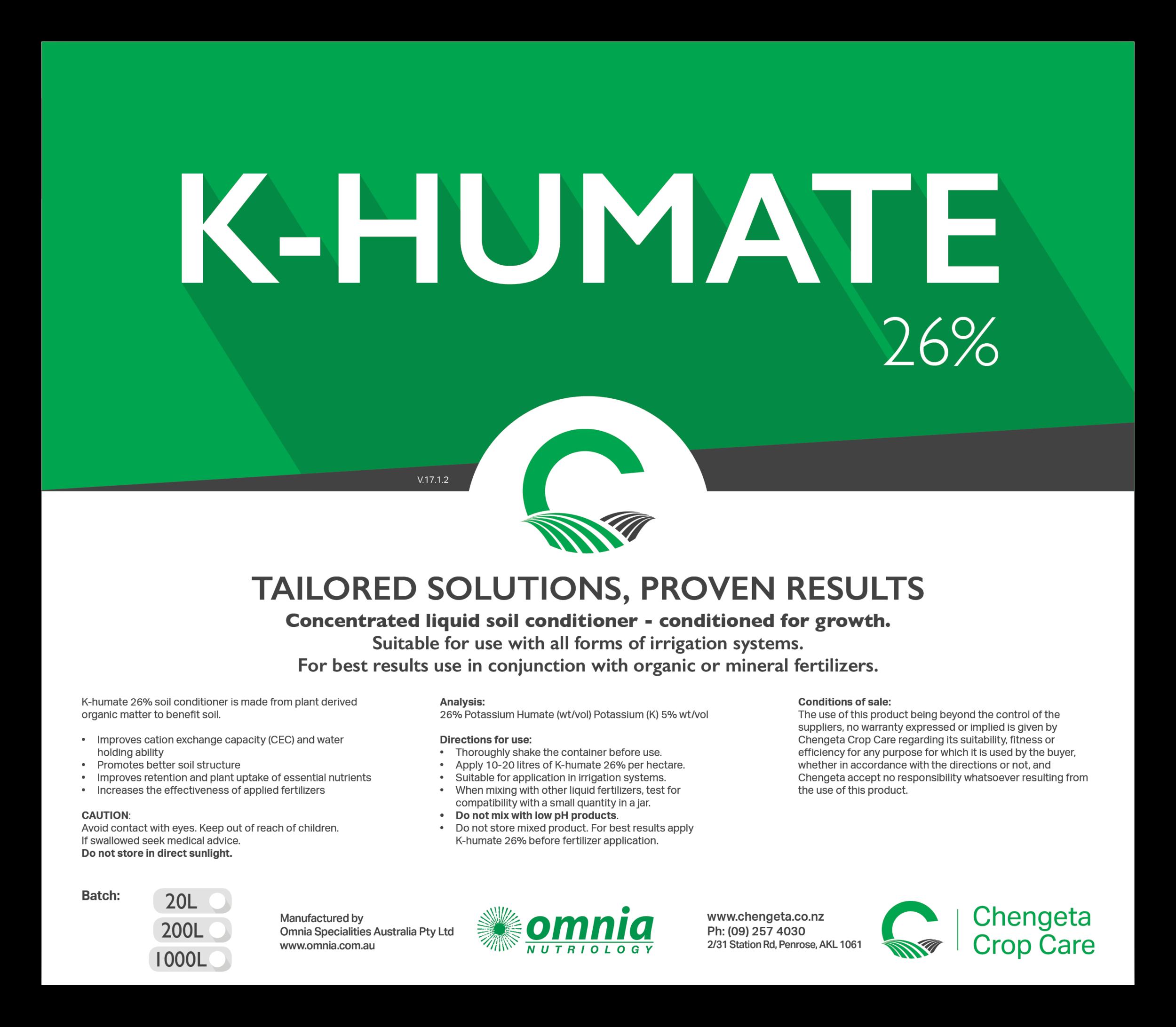 K-Humate (v.17.1.2) [20,200,1000].png