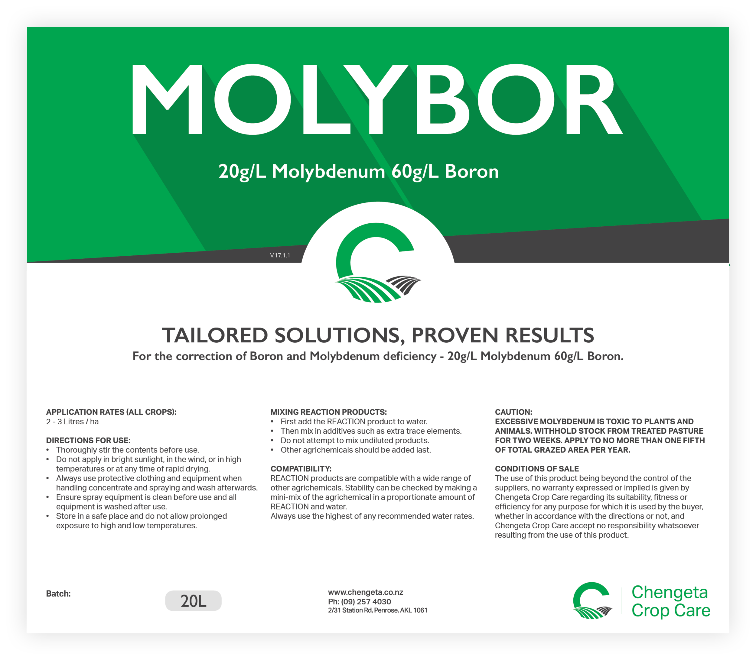 Molybor V.17.1.1 [20L].png