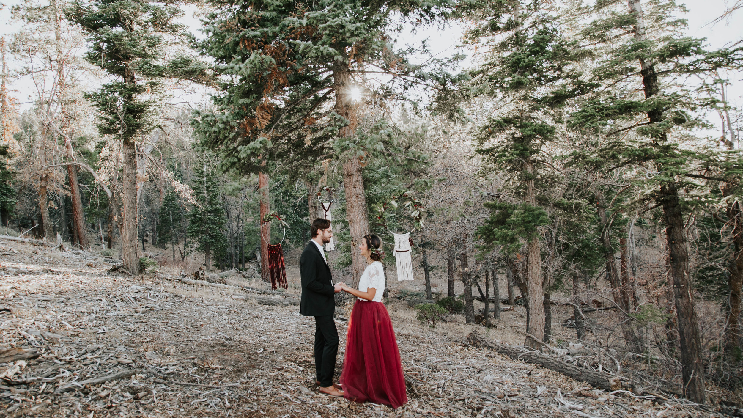winter styled shoot (165 of 191).jpg