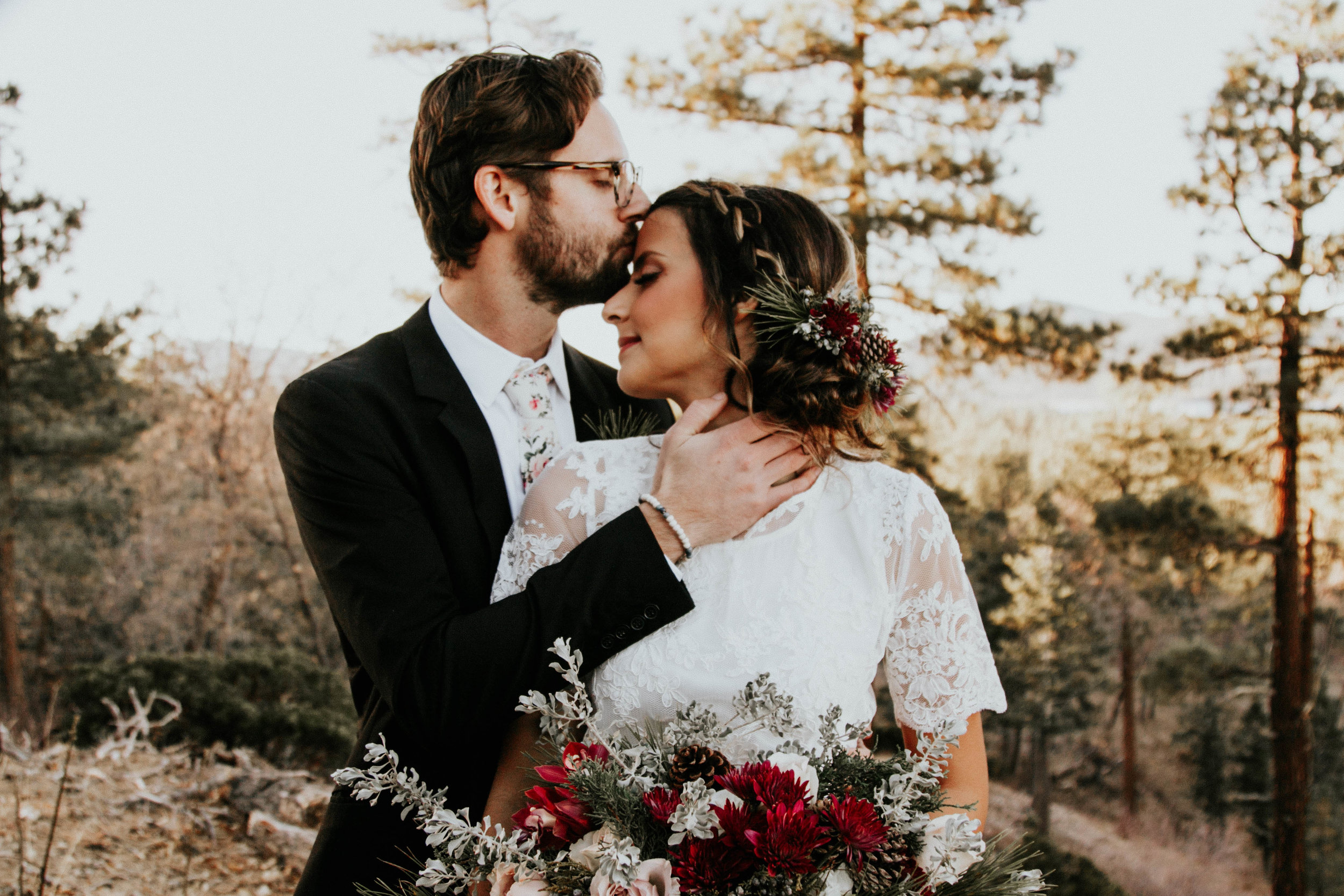 winter styled shoot (101 of 191).jpg