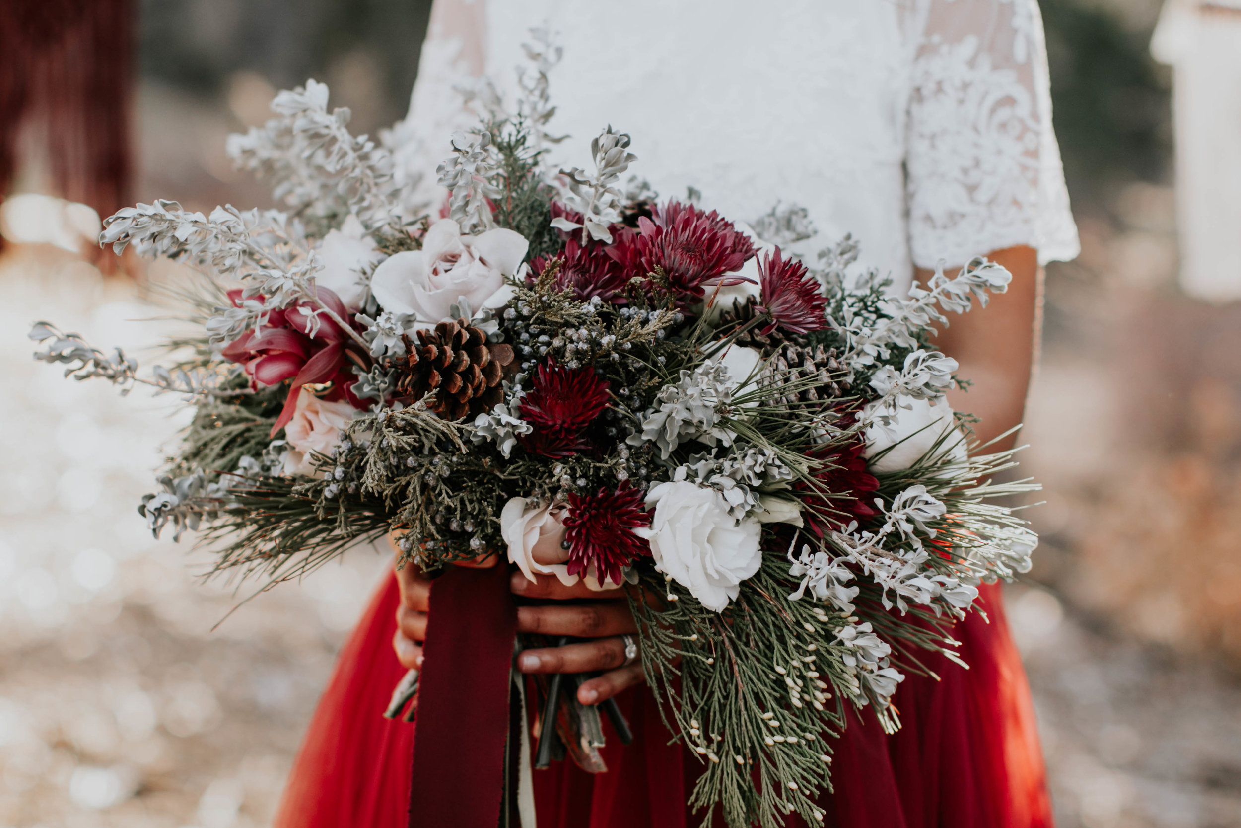 winter styled shoot (55 of 191).jpg