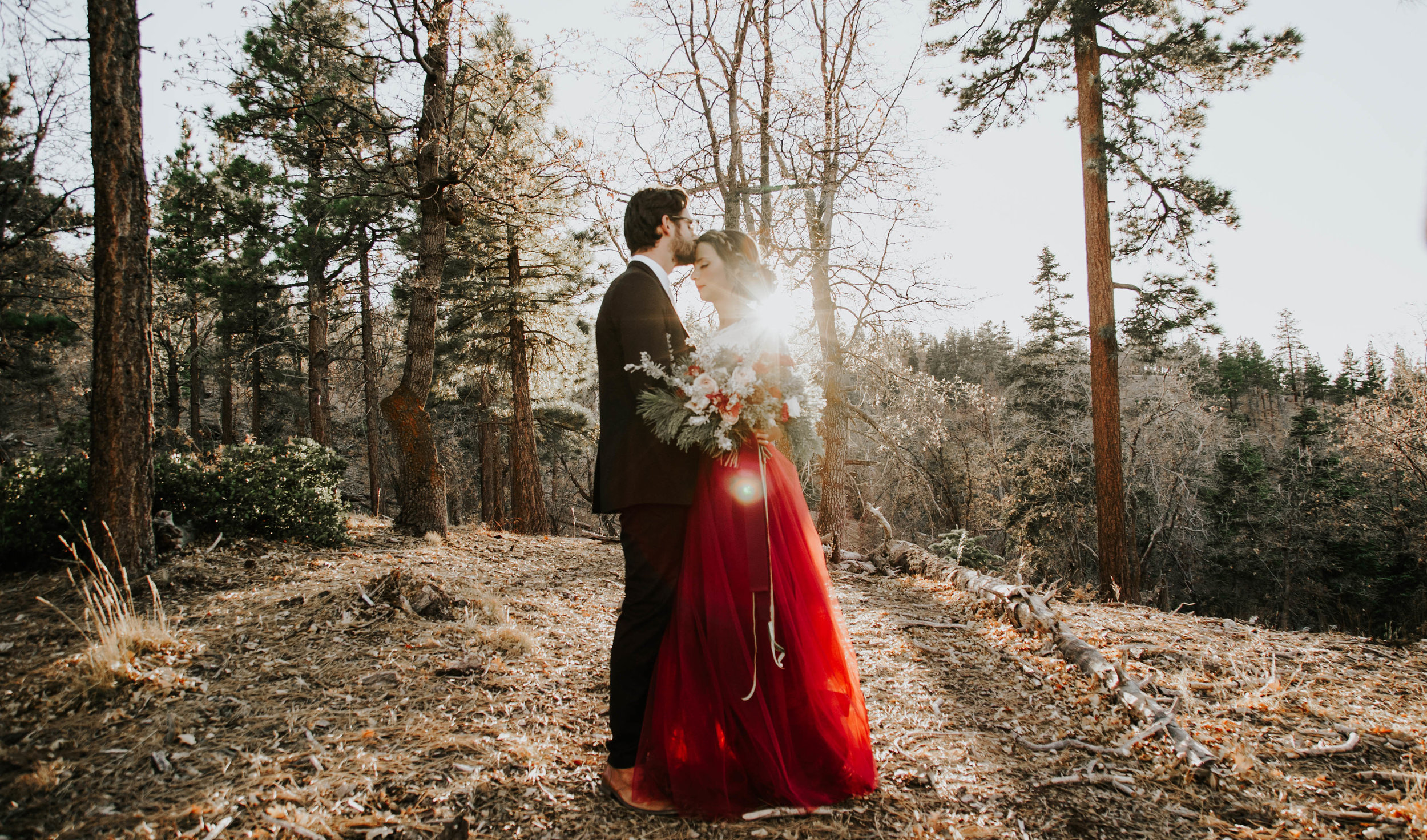 winter styled shoot (177 of 191).jpg