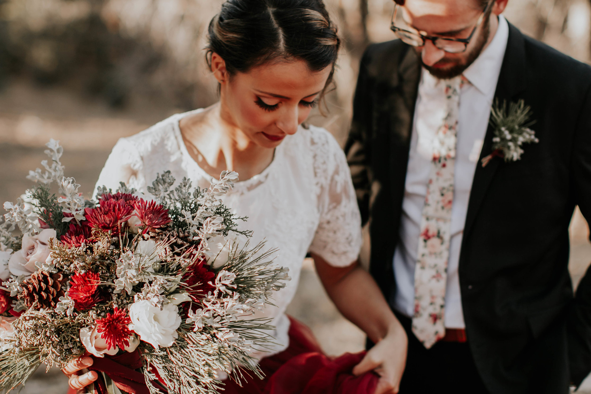 winter styled shoot (59 of 191).jpg