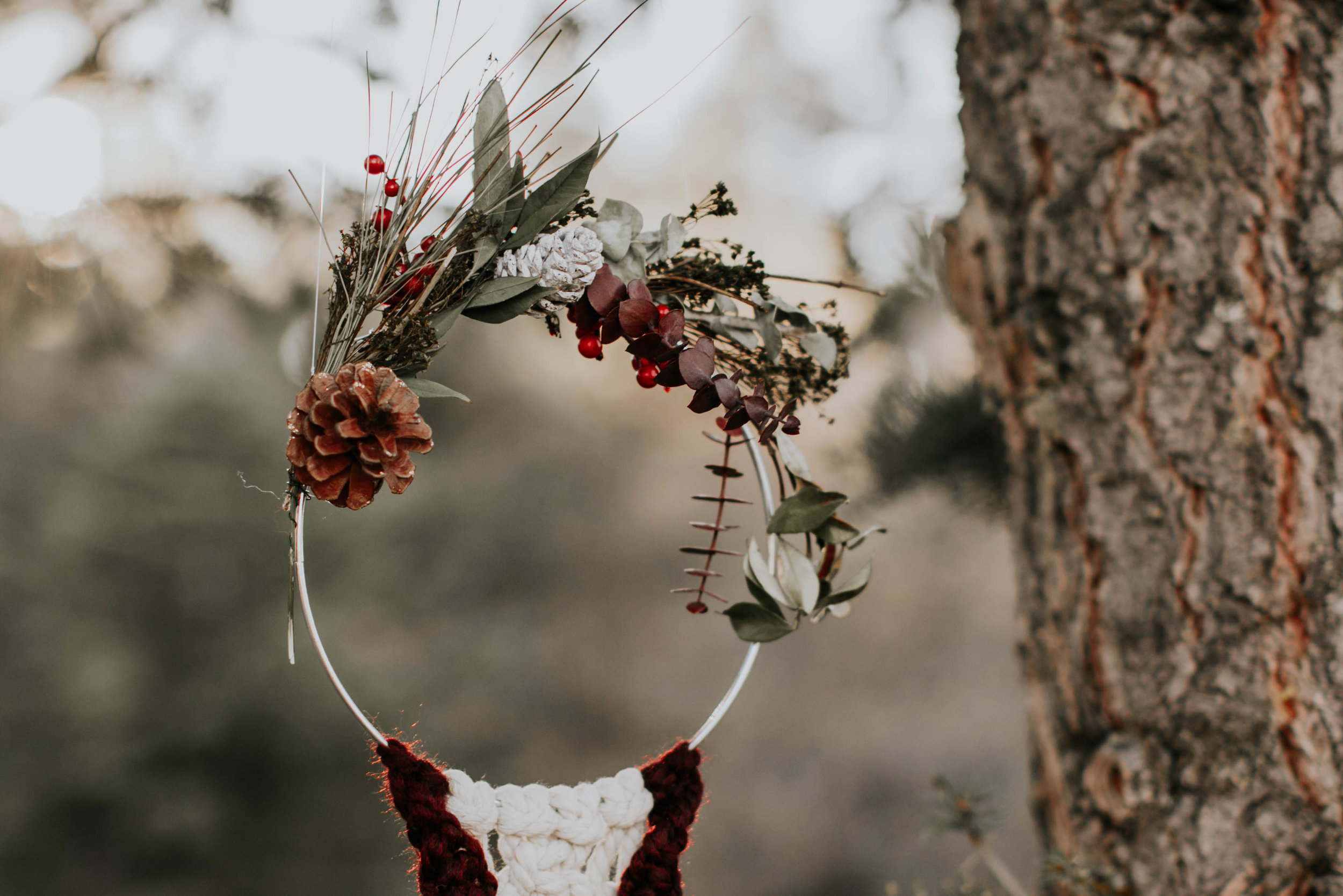 winter styled shoot (71 of 191).jpg