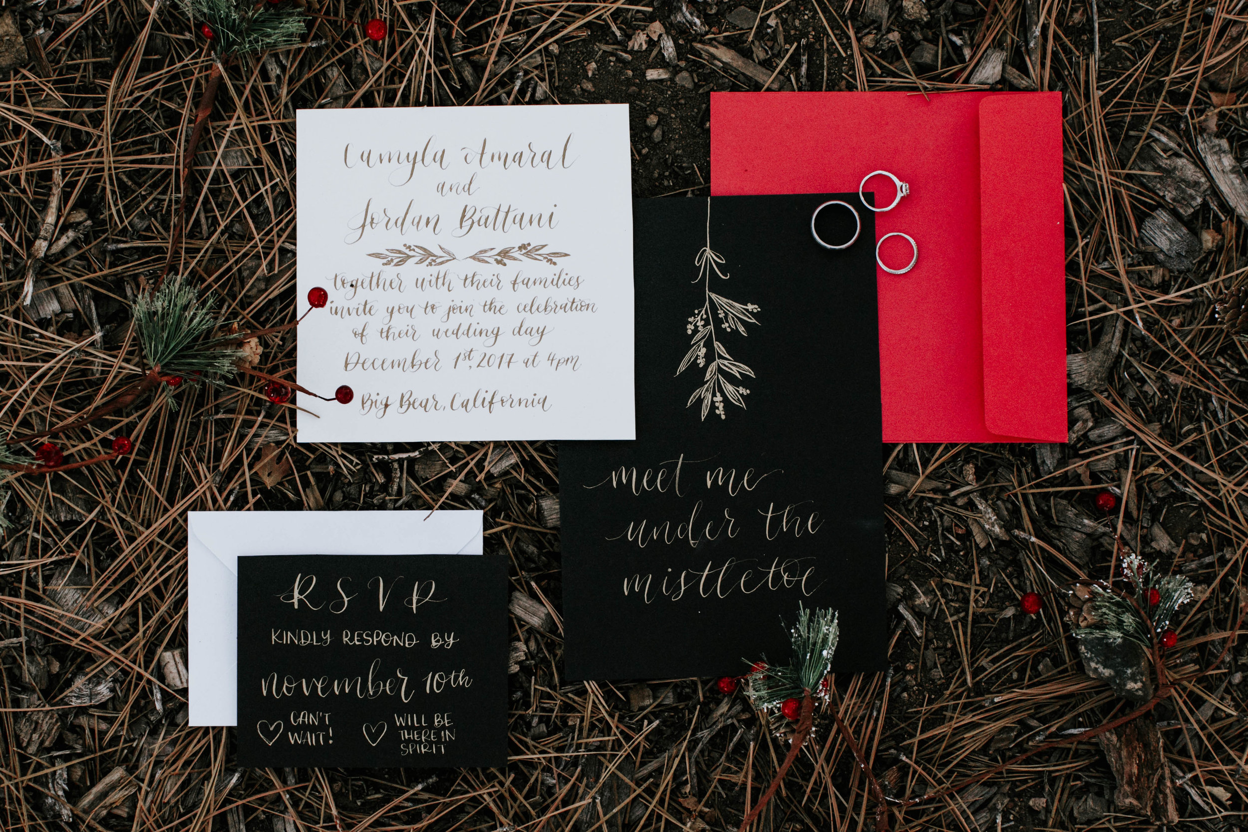 winter styled shoot (103 of 191).jpg