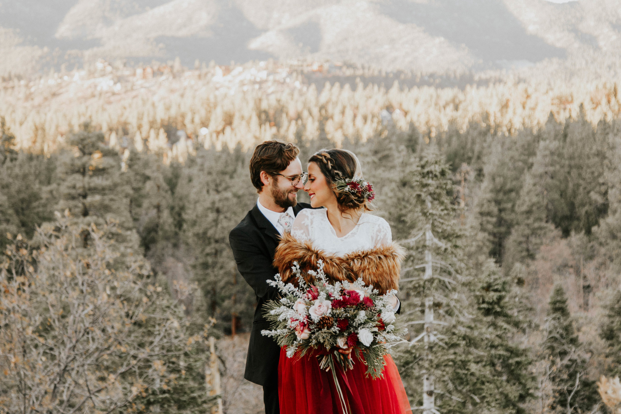 winter styled shoot (109 of 191).jpg