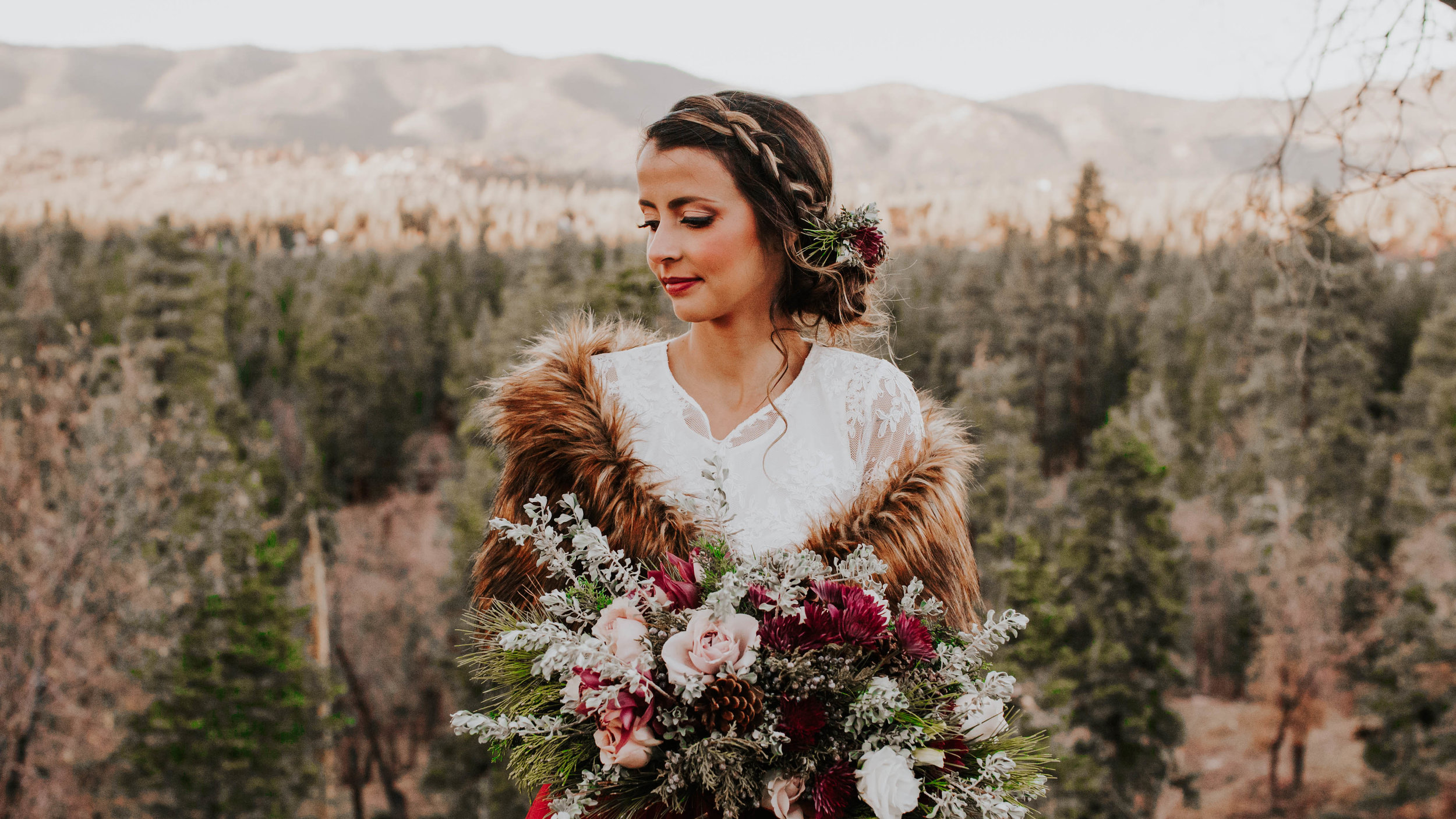 winter styled shoot (186 of 191).jpg