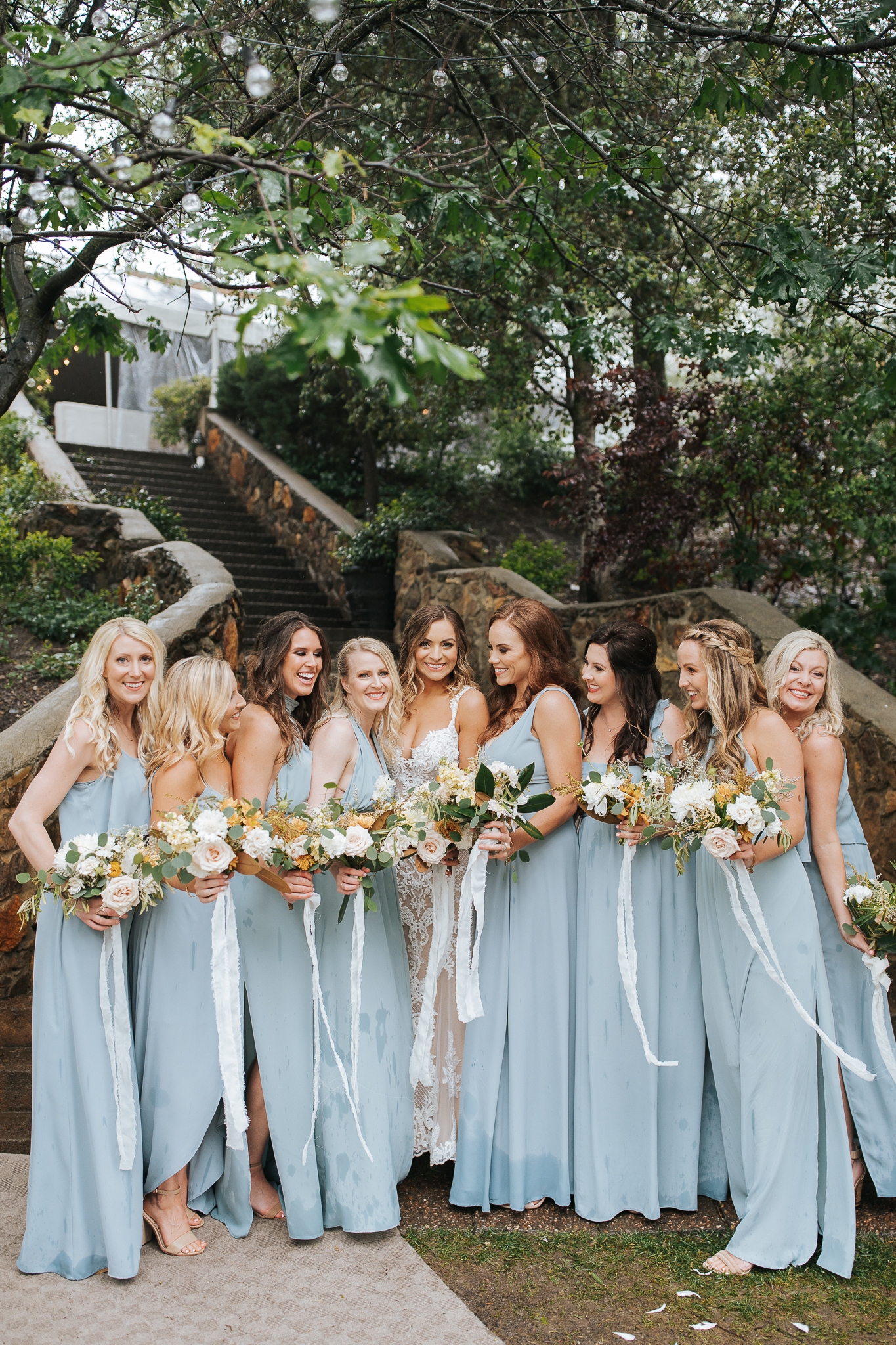 _makennabryleephotography (20 of 50).jpg