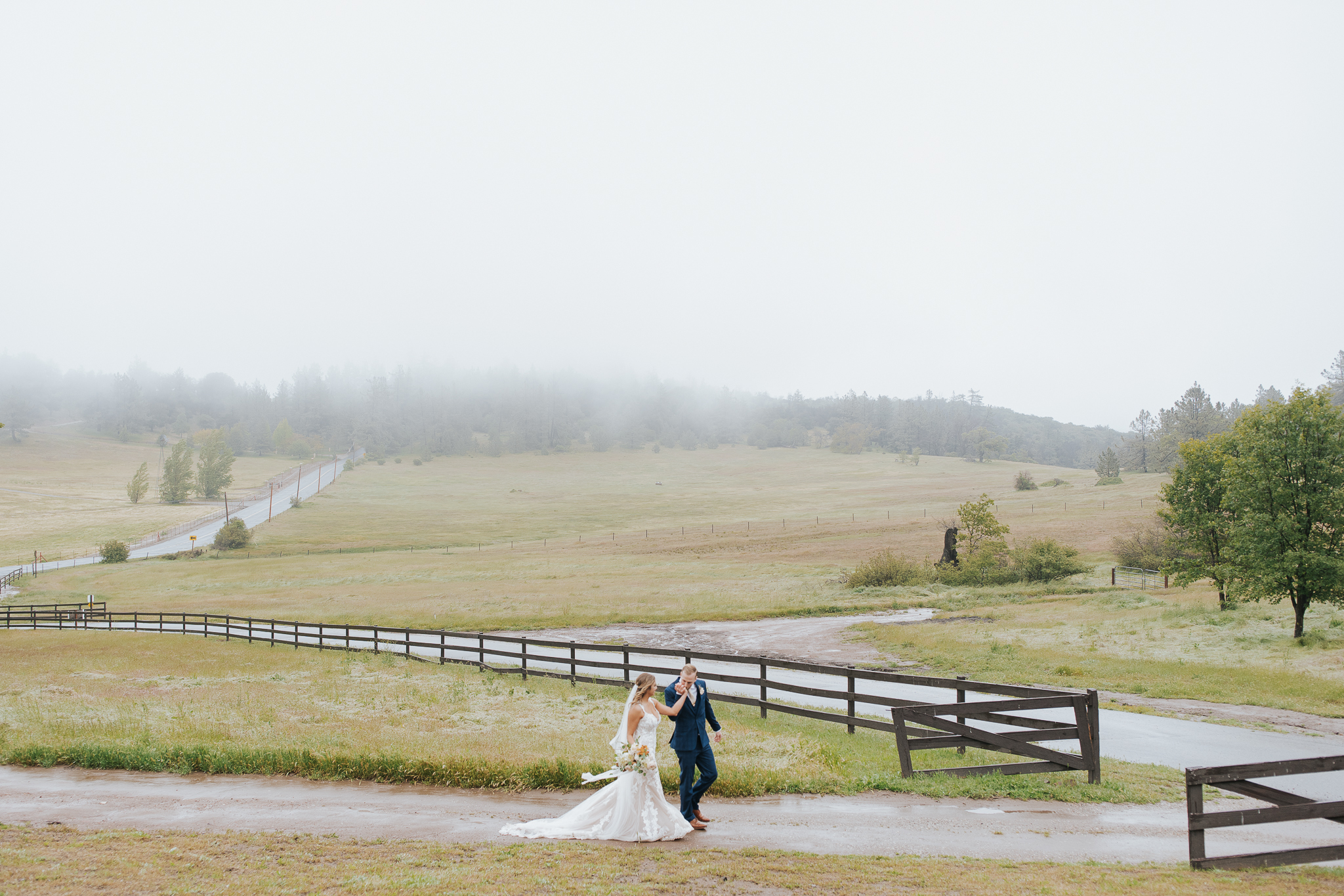 _makennabryleephotography (45 of 50).jpg