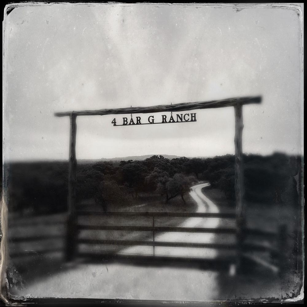 Ranch Road.jpg