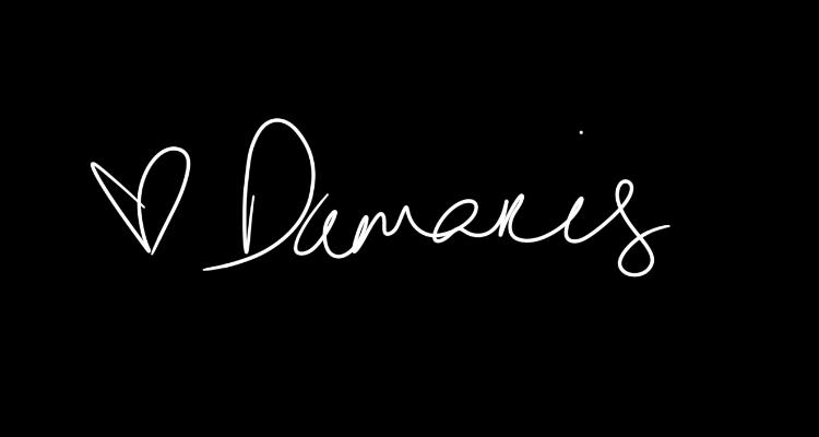 Damaris New Site.png