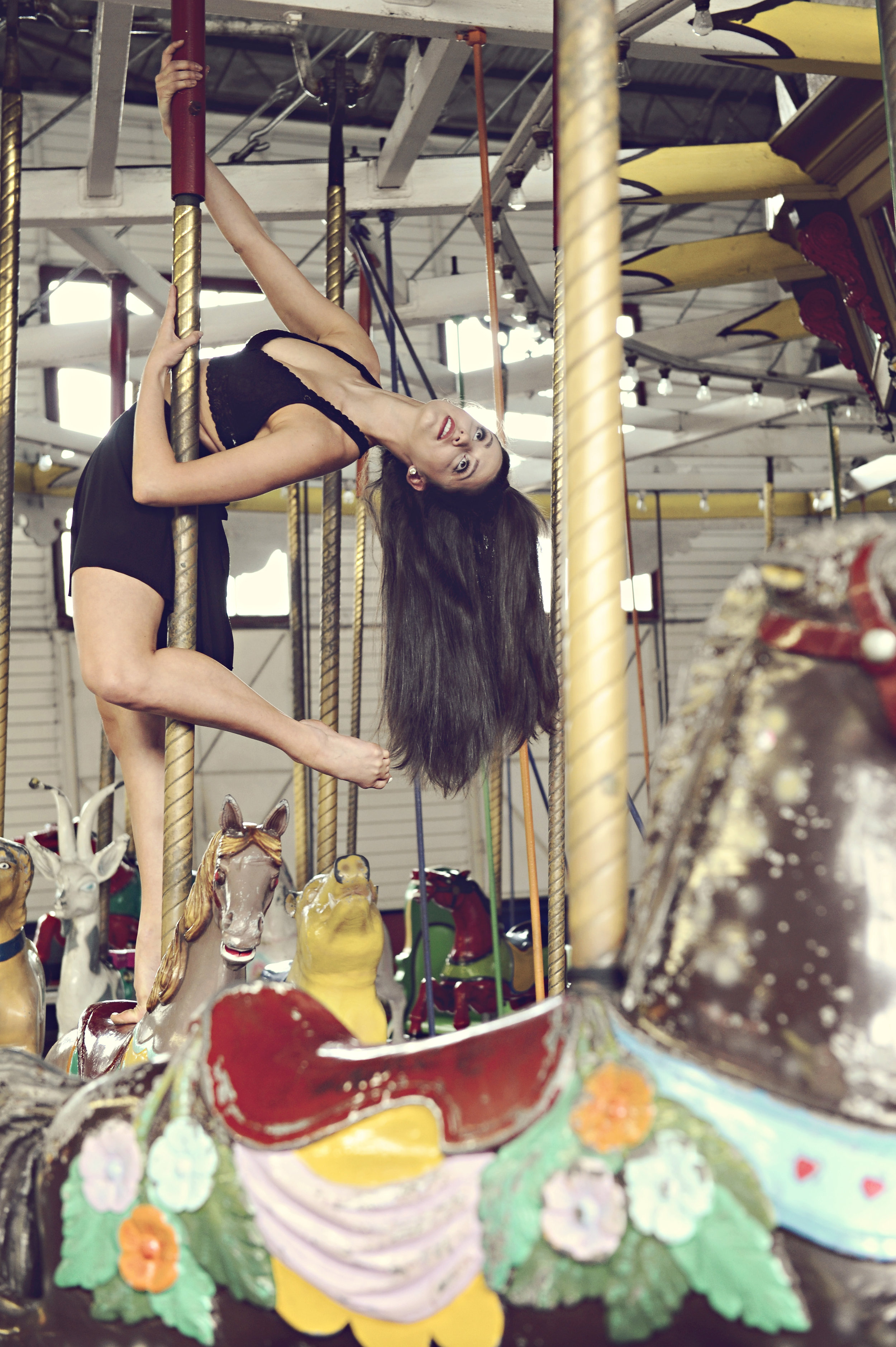 1225_DanceEnthusiasm.jpg