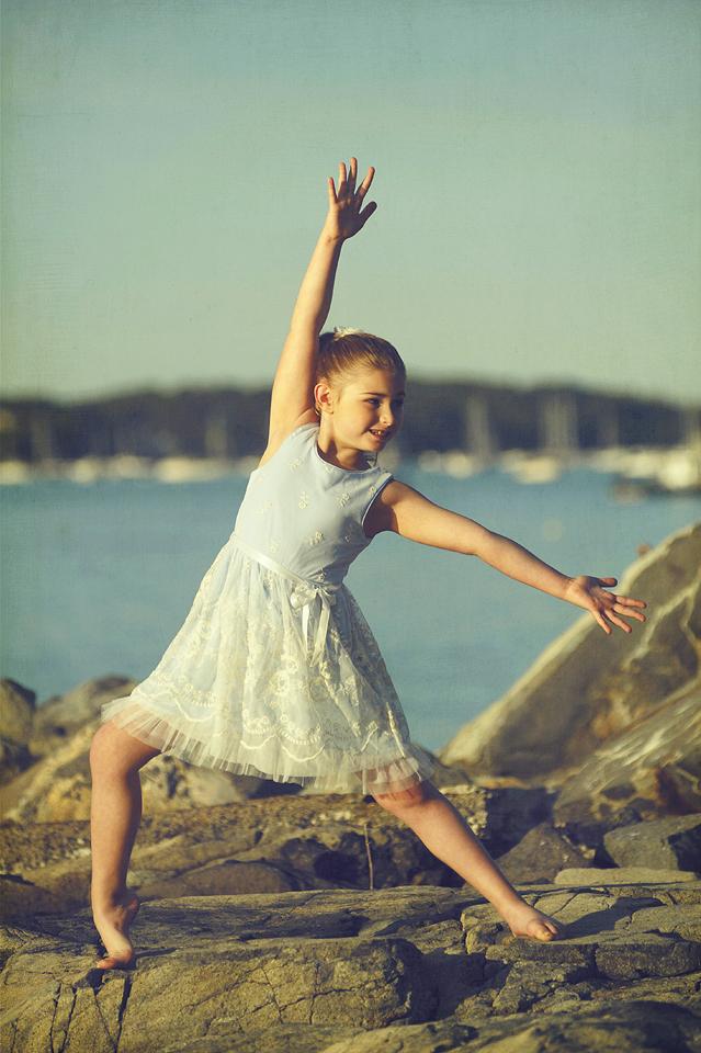 0611_DanceEnthusiasm.jpg