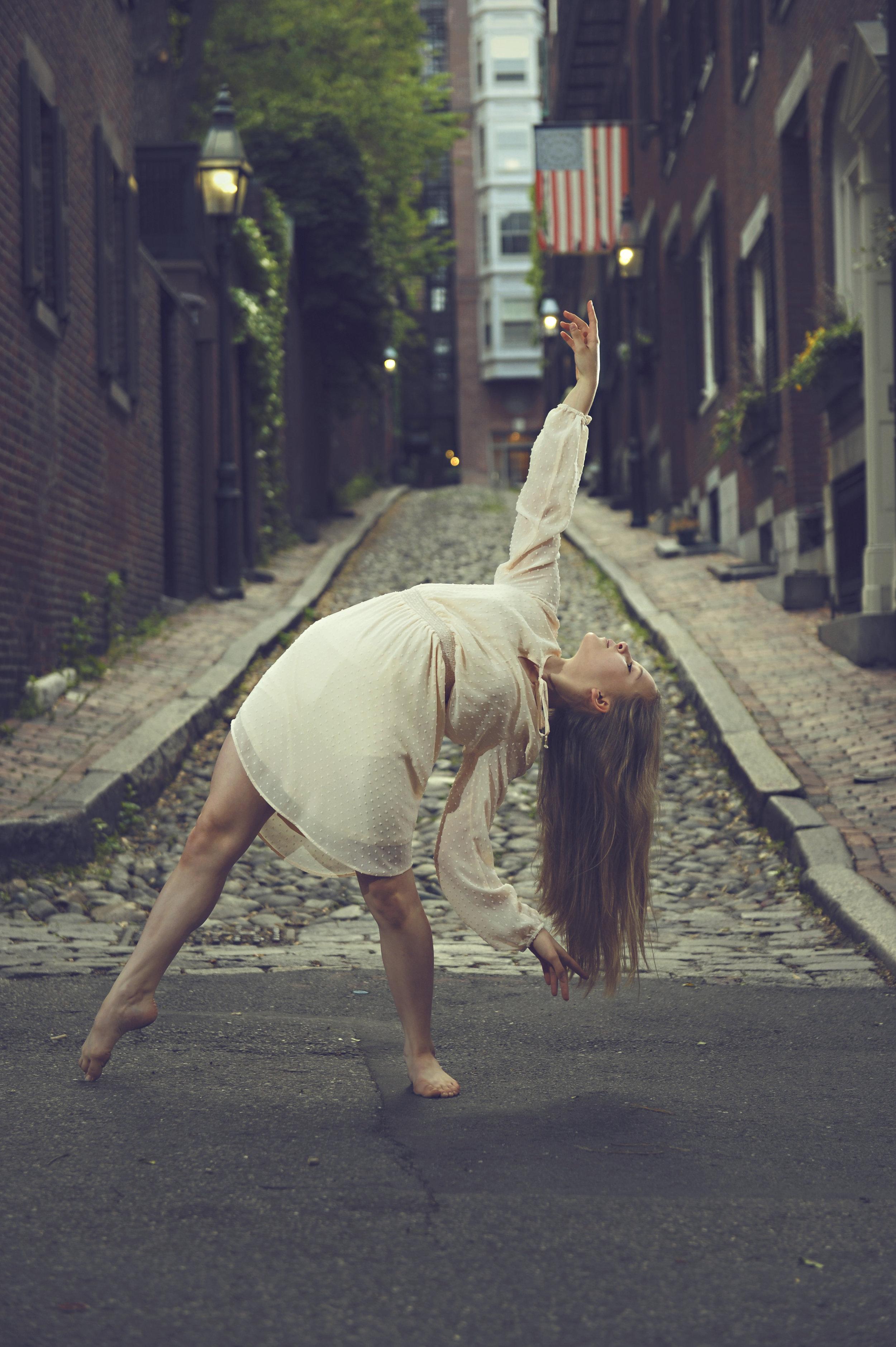 0172_DanceEnthusiasm.jpg