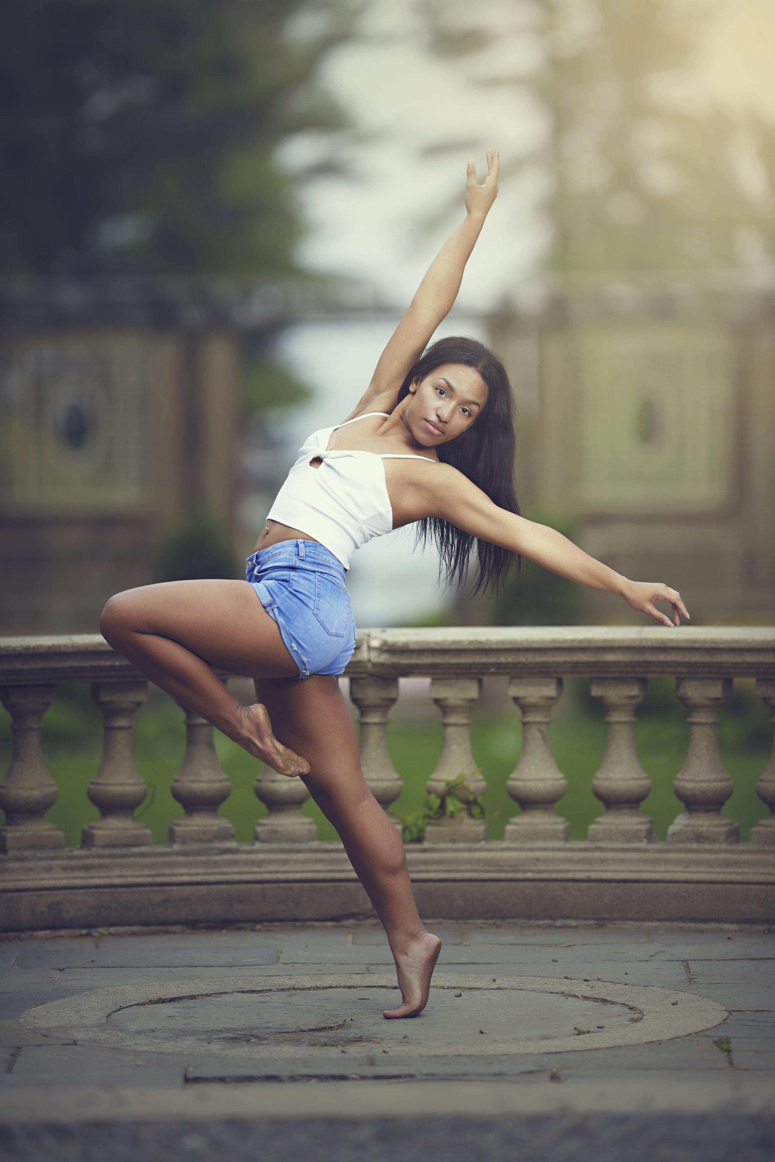0652_DanceEnthusiasm.jpg