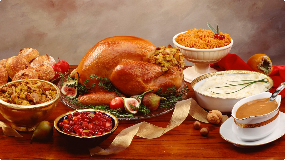 thanksgiving-dinner-delicious-wallpaper-hd-2015-hdbcn.png