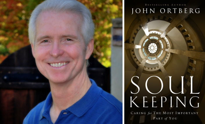 john-ortberg-pastor-of-menlo-park-presbyterian-church-published-april-2014-his-new-book-soul-keeping-caring-for-the-most-important-part-of-you