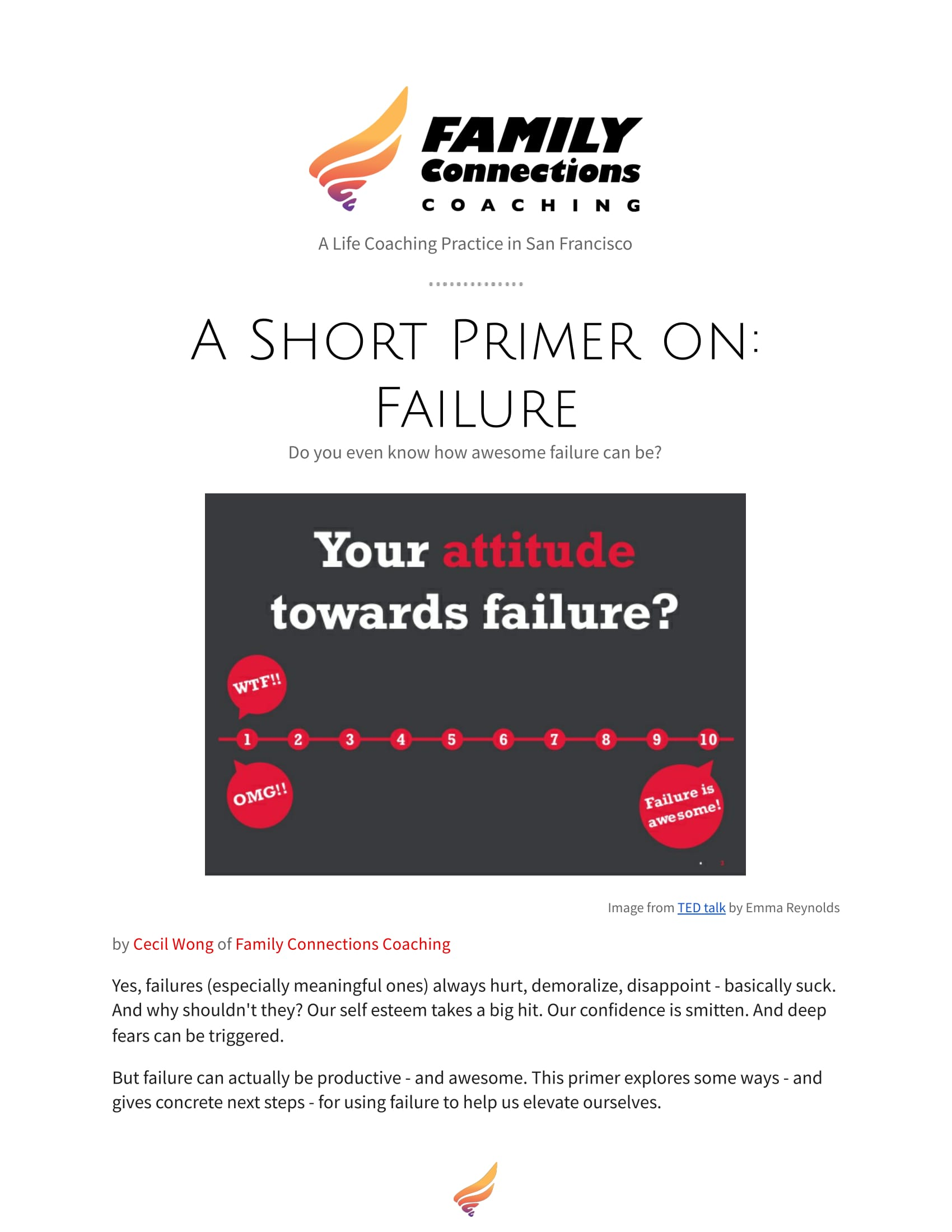 Family Connections Coaching Primer on Failure-1.jpg
