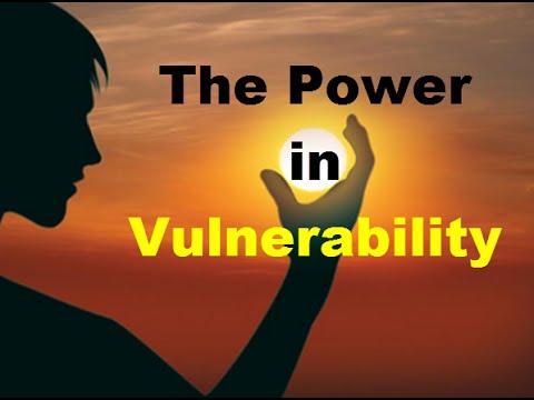 power in vulnerability.jpg