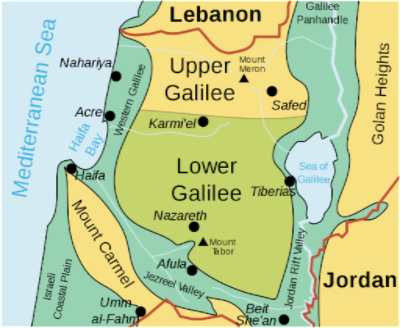 Galilee.png