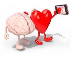 brain-heart selfie.jpeg