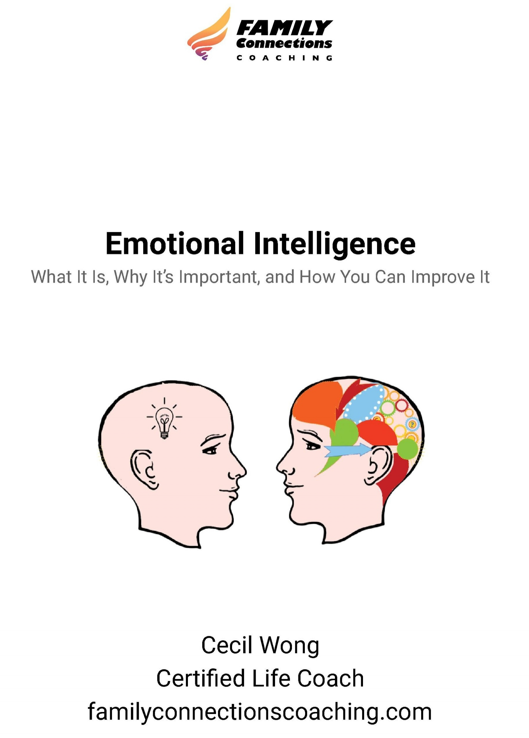 How to Improve Your Emotional Intelligence.jpg