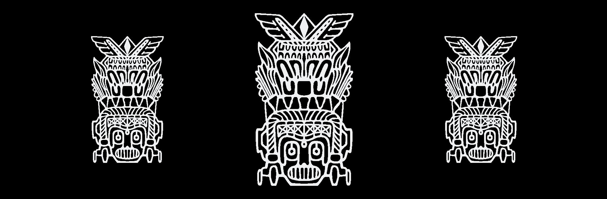 logo_tete_black (1).png