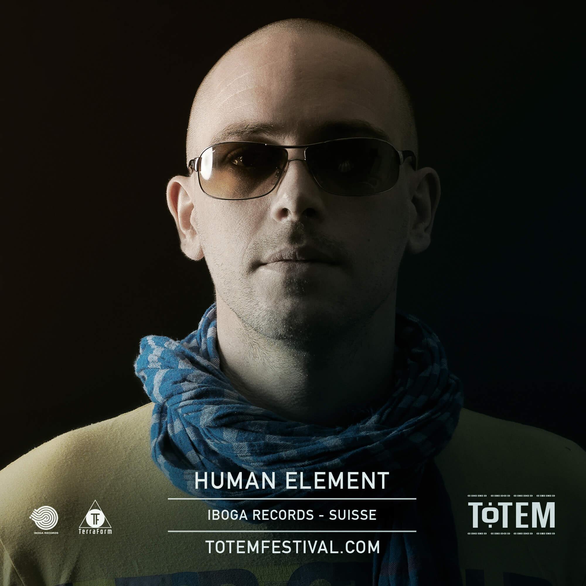 human_element.jpg