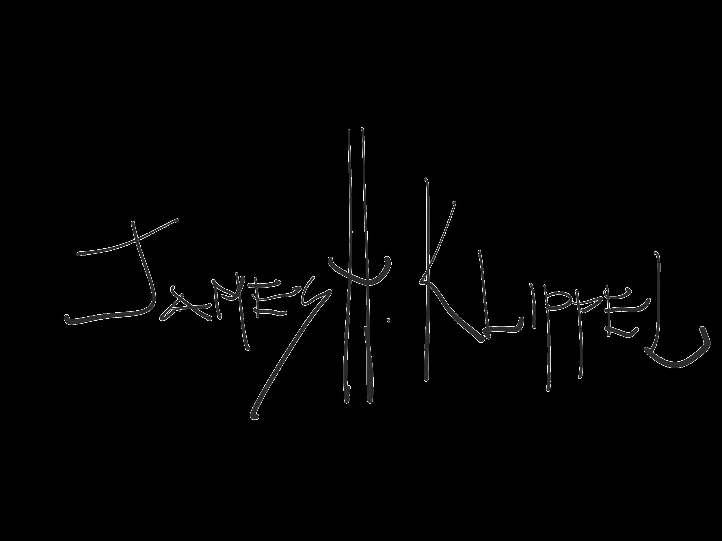jhk signature