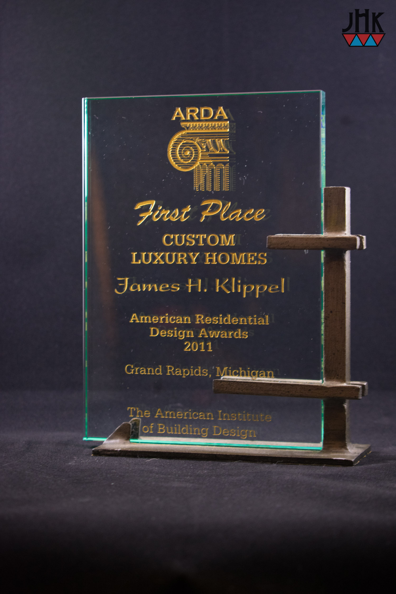 aibd arda award first place custom luxury homes grand rapids michigan jim klippel 2005-1.jpg