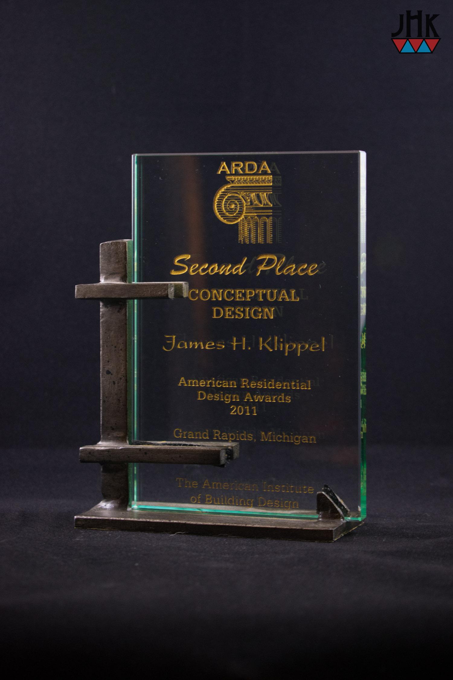 aibd arda award conceptual design grand rapids michigan jim klippel 2011-1.jpg
