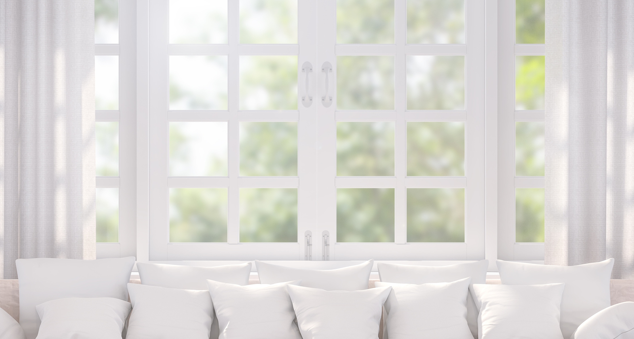 - Each window is customized and retrofitted to fityour home.